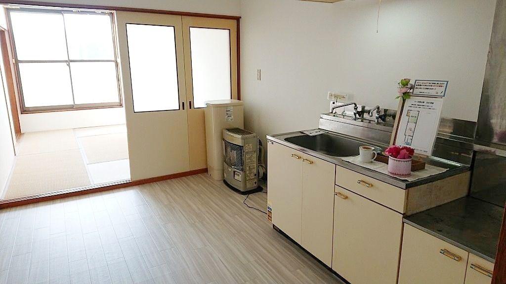 恵庭市で賃貸物件をお探しなら「不動産の窓口」へお問い合せ下さい。