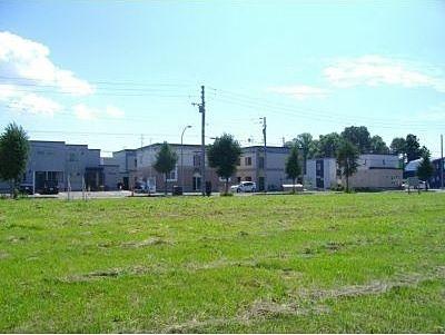 不動産売買成約事例「恵庭市エコールタウンこがね 利便施設用地」➂