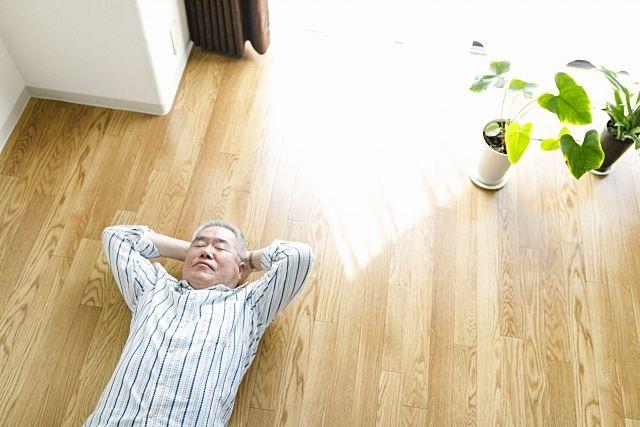 「緊急連絡先は、もっと近くに住んでる身内の方じゃないと…」高齢者さんの単身での賃貸アパート入居申込みが増える中、管理会社やオーナーさんは不安を抱え、入居を断ることも多くなっています。しかし、高…