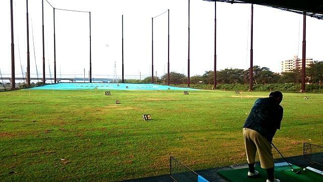 ゴルフ場鉄柱倒壊事故と、賠償責任