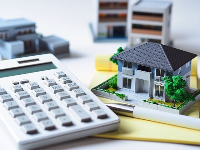 「入居費用が安い!」時は、違約金や退去費用を確認しよう!