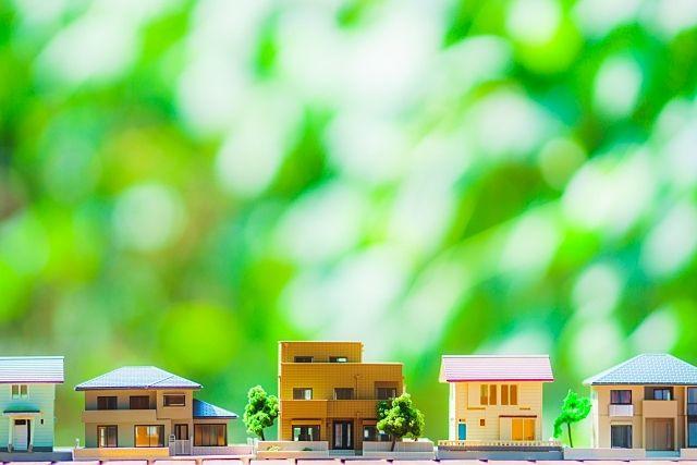 恵庭市は2019年10月現在人口が7万人を達成、これからも人口増加が見込まれる札幌市と千歳市に挟まれた、極めて「好立地」と言える市です。地元の不動産屋だからこそ、「今、恵庭の空き家・空き地を売るべき…