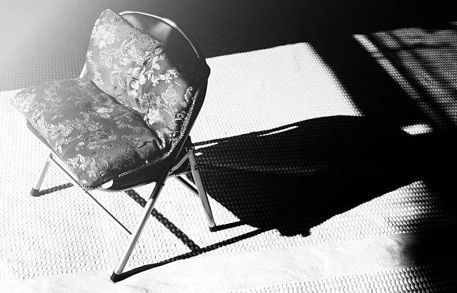 賃貸物件での「孤独死」は、告知義務のある「心理的瑕疵」にあたるのでしょうか?