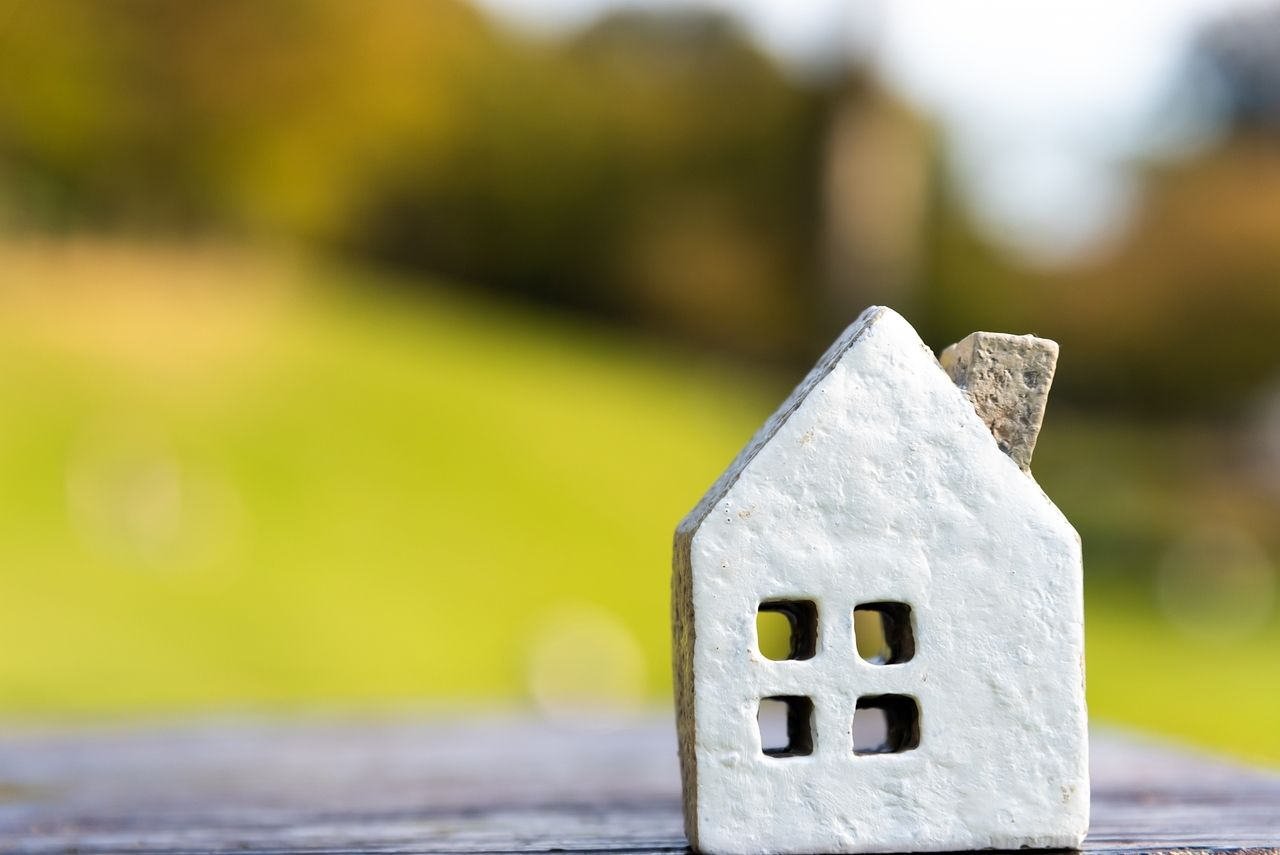 賃貸戸建が不足しています。空き家をお持ちの方、貸家オーナーになってみませんか?