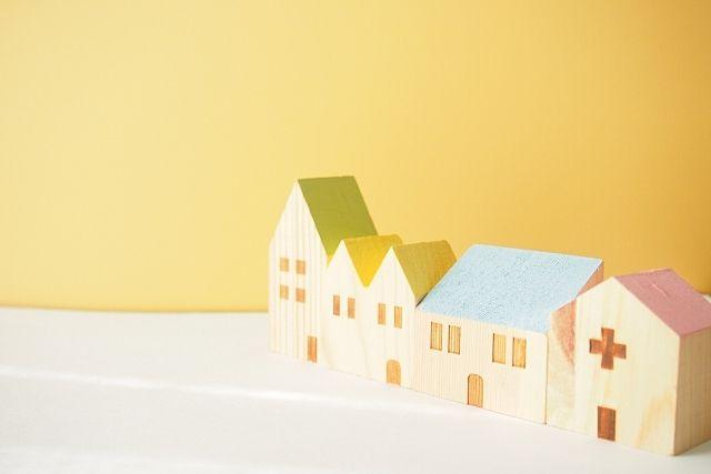 賃貸物件をお探しの方の中には、「今の家の大家さんから立ち退きを要求されて…」という方もよくいらっしゃいます。言われるままに、退去される方も多いのですが、法律的には入居者さん側が「住む権利」はき…