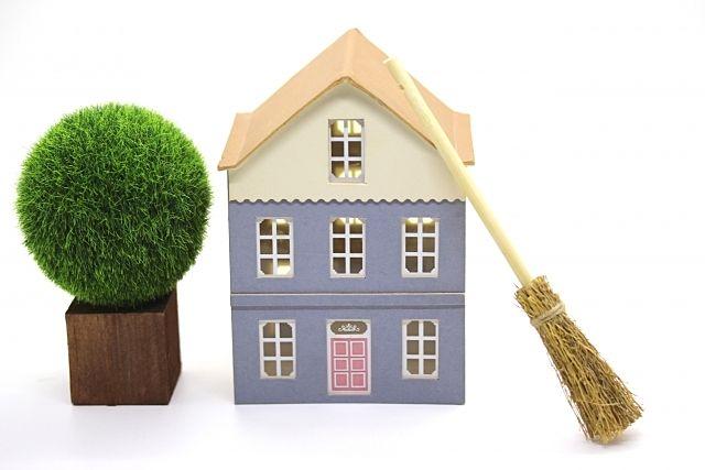 古い賃貸住宅、賃貸経営が大変になってきたけど、どうやって手放せばいいの?