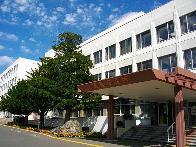 2018年恵庭市市民意識調査の結果、「住みやすい」と感じる人は2014年調査に引き続き、90%越えとなったようです!2018年10月25日、北海道新聞の恵庭・千歳地域の欄にも大きく取り上げられました。