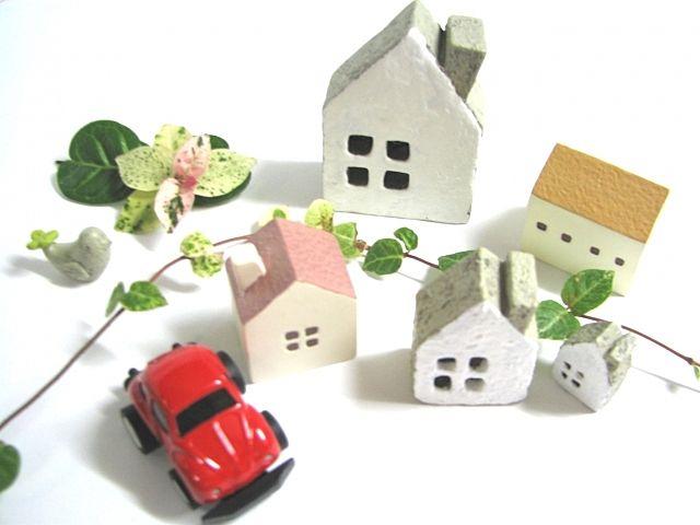恵庭市(株)不動産の窓口の、4月から家賃スライド可物件をご紹介!