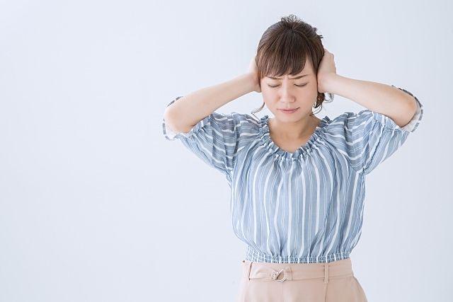 賃貸物件の入居に関わるトラブルで、身近でやっかいなのが「騒音」の問題です。隣や上の階の騒音が気になったら、どうしたらいいの?自分が騒音の加害者にならないための対策は?