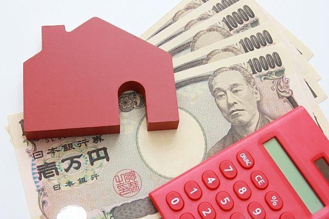 ウイルス禍の収入減で住宅ローン支払いが…利用できる制度・特例は?