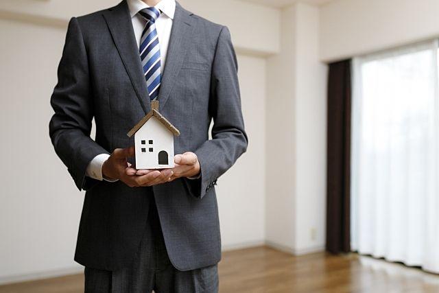 「極力お金をかけずに賃貸物件を貸す」方法と注意点