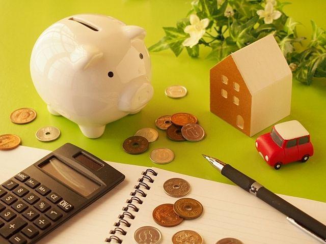 「住宅確保給付金・家賃支援給付金」で管理会社の書類が必要な場合、事前にご連絡を!