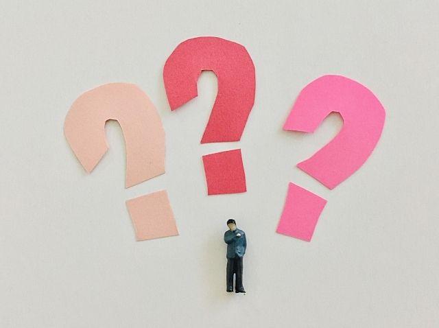 不動産の相談って、何をどう相談すればいいの?