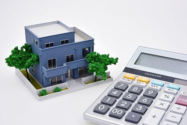 恵庭の土地売買価格は2~3年前のほぼ2倍になっています。