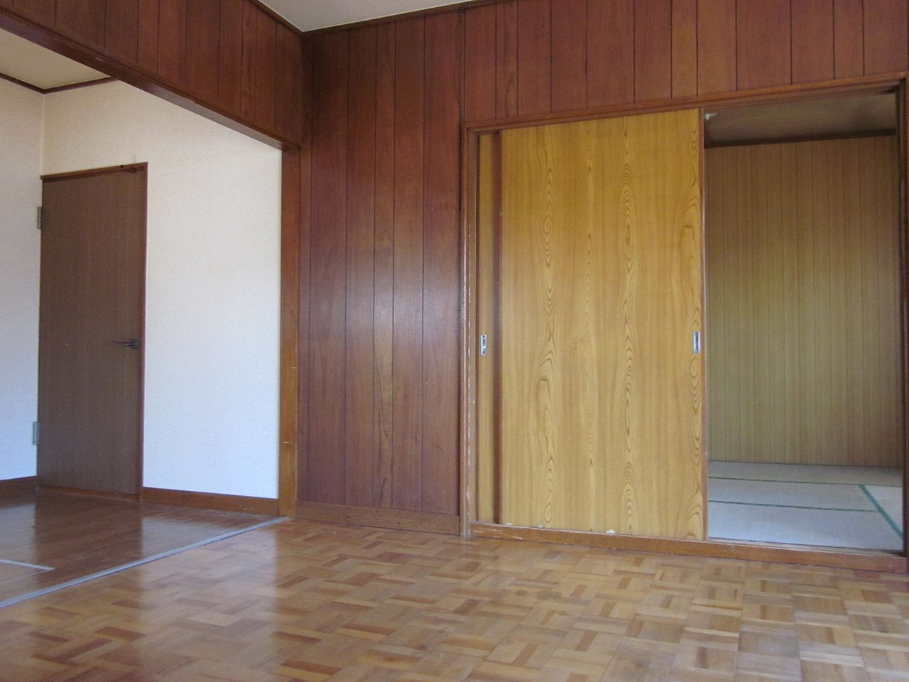 恵庭市有明町 周辺環境充実の平屋一戸建てのご紹介です!