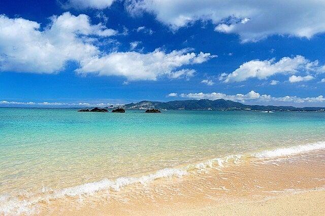 沖縄県名護市の土地の売却依頼をいただきました